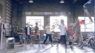 B1A4 - O.K (Full ver.) MP3