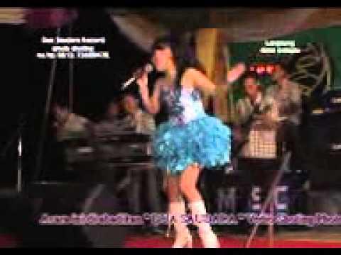 Sonata Music Palembang (Kereta malam) jagat aryani