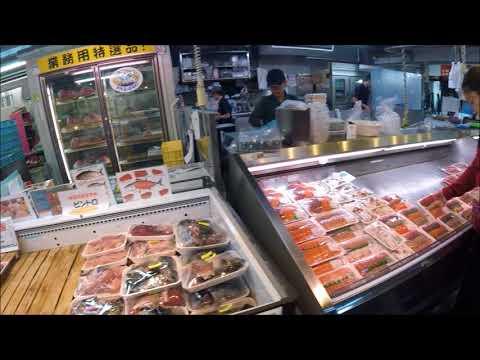 20180401 Okinawa #07 G01 Naha