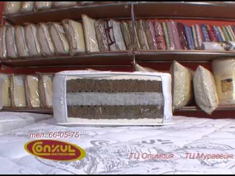 Видео Халаты на заказ с надписями москва
