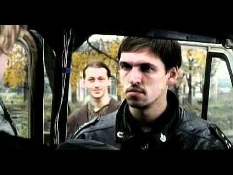 Агата Кристи - саундтрек к фильму Сёстры
