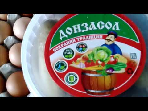 экономная кухня рецепты для бедных-хв7