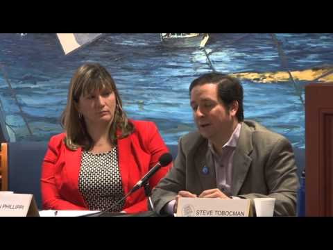 IPPSR - Opening MI Doors to Immigrants - QA 2