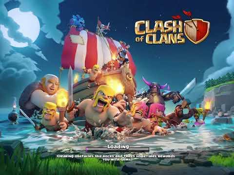 How To Hack Clash Of Clans! (No Jailbreak, No Survey!)