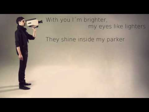 Dan Black  U + ME with lyrics