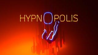 HYPNOPOLIS Trailer   A BMW Original Podcast