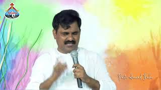 ప్రేమమయా యేసు ప్రభువా....| Live worship song by Pastor : Anand Anna | hosanna hyderabad