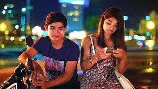 diamond island bande annonce film adolescent 2016