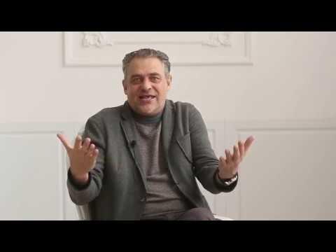 Эдгар Новопашин Как теряем цель за эмоциями
