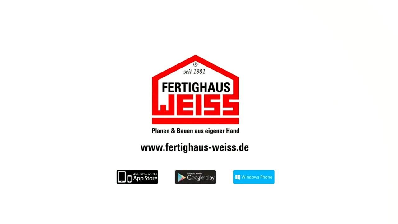 Fertighaus Weiss fertighaus weiss augmented app