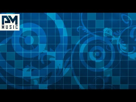 Danny G - Sokutho (Danny G Funked Remix)