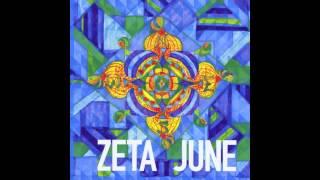 Download Video Zeta June - Sex and Violence MP3 3GP MP4