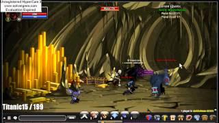 aq worlds test 6 runed fiends quest