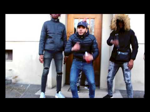 Youtube: Mazoo X Rtt Clan X Rive Magenta – 31 (Prod. Klench Poko)