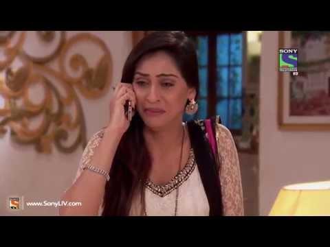Ekk Nayi Pehchaan - Episode 167 - 3rd September 2014