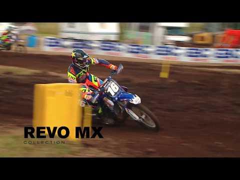 FXR Moto 2018 Launch