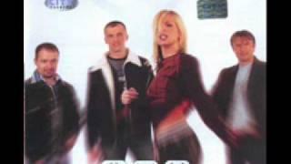 Koktel band-Doza prejaka (ako nocas me vidis s njim) lyrics