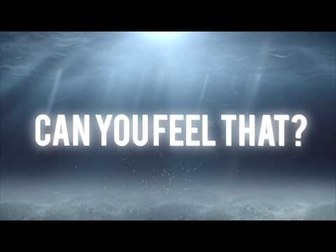 The Gift of Ghosts - Living Proof (Lyric Video)