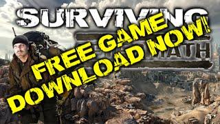 FREE GAME GIVEAWAY! Romero