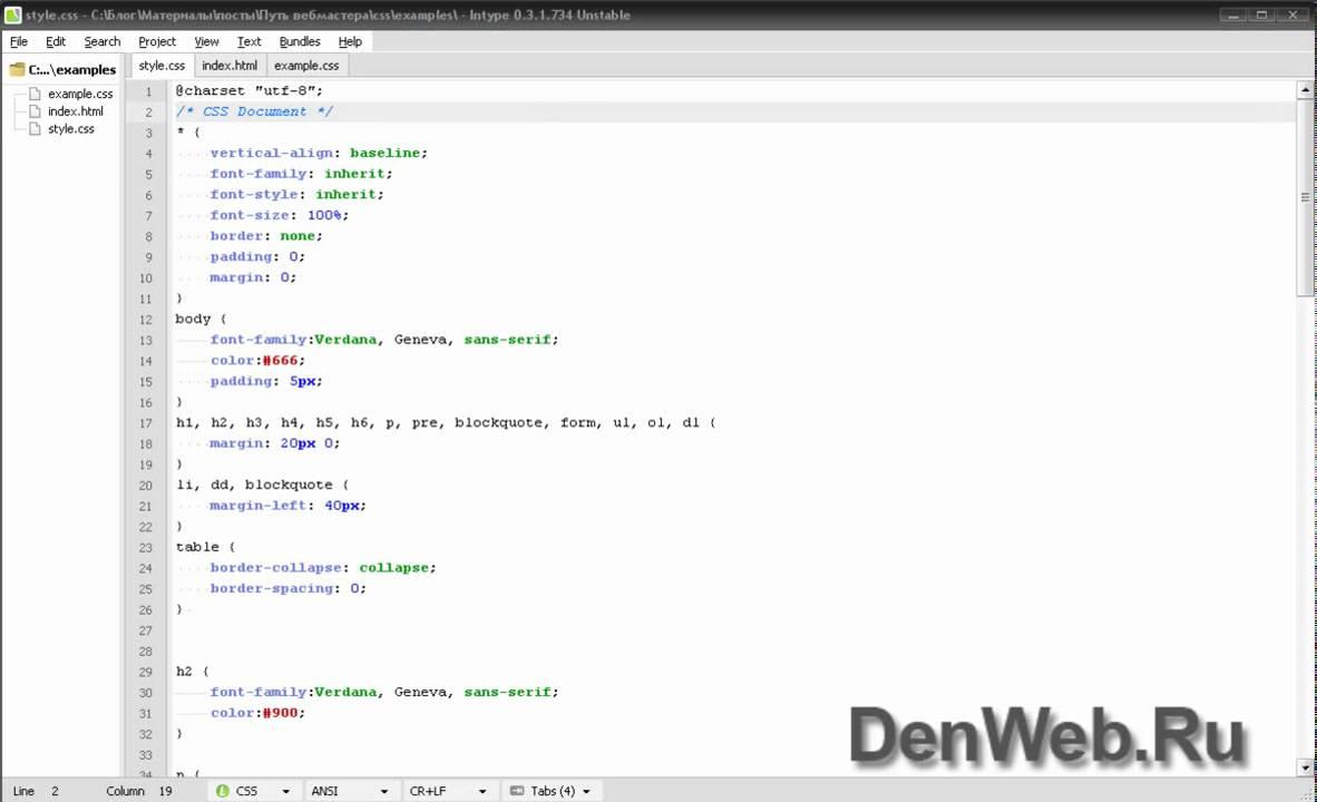Видеоуроки продвижение сайта 2011 как сделать чтобы в xrumer заработала база