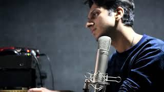 Phir Mulaaqat Covered by Muhammad Ibrahim | Emraan Hashmi Shreya D | Jubin Nautiyal Kunaal Rangon