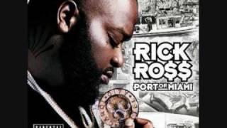 Rick Ross feat Akon- Don