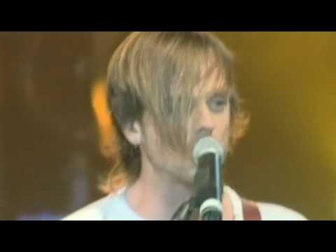 Antiskeptic - Hello Halo (Live)