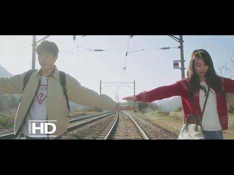 Inilah 10 Film Romantis Korea Terbaik Sepanjang Sejarah