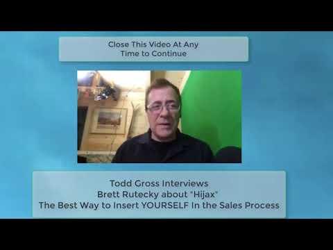 Hijax - The Affiliate Marketers Dream. http://bit.ly/32idZG4