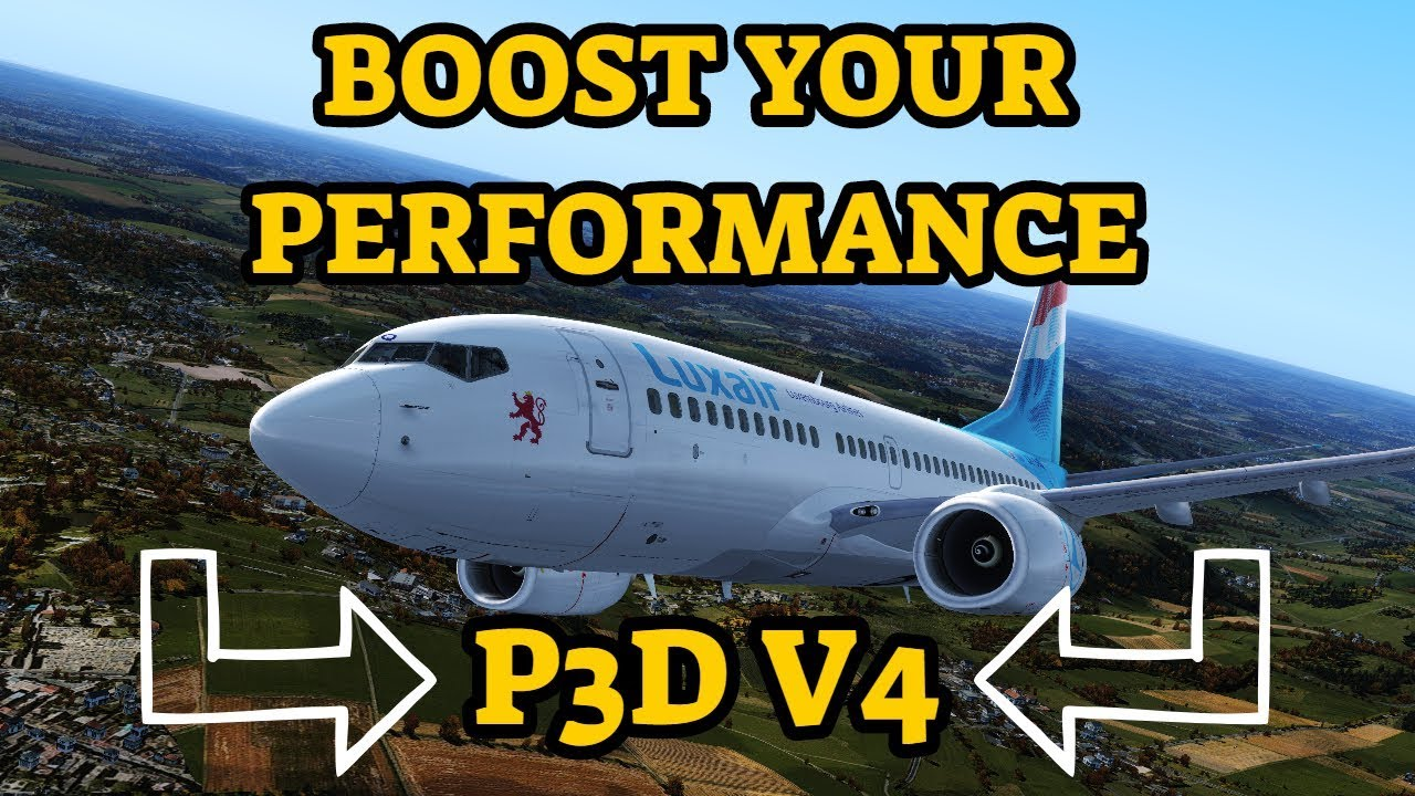 P3dv4 blurry laggy slow texture loading popping and stutters - The