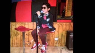 Gatan Bakti - Teman Gatan with Lyrics