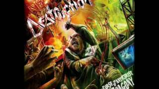 Destruction-The Curse of the Antichrist-Devolution.wmv