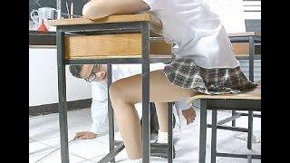 Video Lucu Orang Thailand. NGAPAK PARAHH!!!