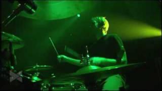 Bad Religion - Fuck Armageddon (Live 2010)
