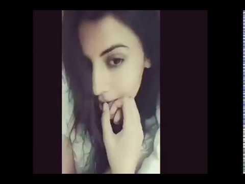 Deepak chahar's sister cute video by unseen video of celebrity