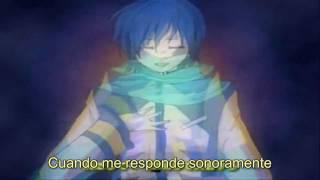 [KAITO,Rin,Miku,Luka] Onii Yuukai  [Español]