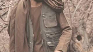 صوفی شعیب  عاشقم بیچاره ام با کی گویم راز دل