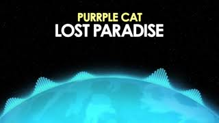Purrple Cat – Lost Paradise [Lo-Fi] 🎵 from Royalty Free Planet™