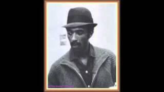 Gerald Wilson - Viva Tirado