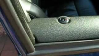 VW / SEAT / SKODA remote coding