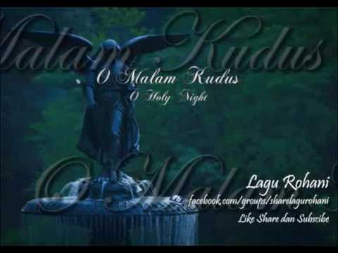 O Malam Kudus (O Holy Night) - Instrument