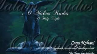 O Malam Kudus (O Holy Night) - Instrument