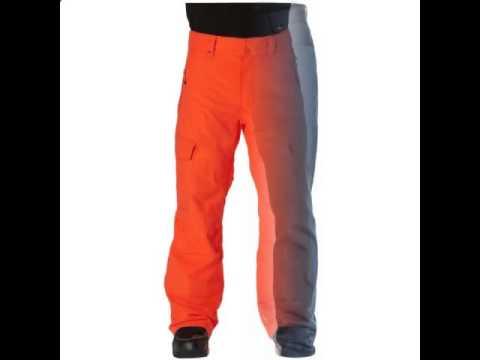 спортивные брюки адидас мужские - YouTube
