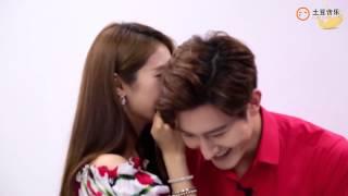 Jiyeon My Ears Candy
