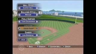 MVP 06 NCAA Baseball Sports Video_2005_11_29