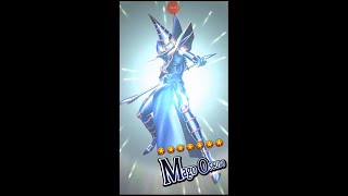 Yu-Gi-Oh Duel Links #1 - Que Comience el Duelo