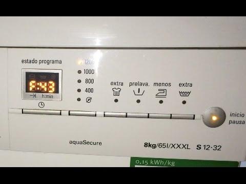Siemens WM12T480TR A+++ 9 Kg 1200 Devir Çamaşır Makinesi