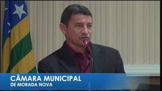 Teim - Asterio de Souza Rodrigues pronunciamento 01 02 2017
