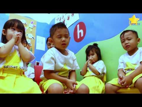 profile bright star makassar school
