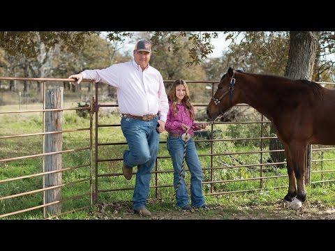 Financial Security Through Life Insurance | Texas Farm Bureau Insurance